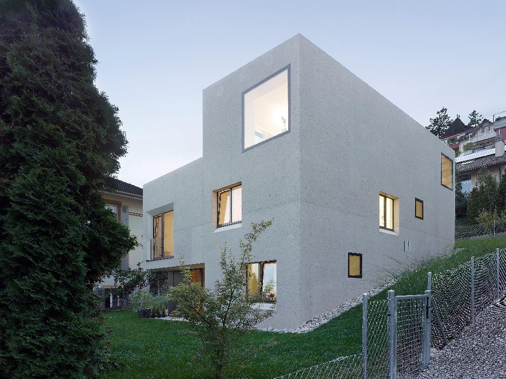 Spitia Construire votre maison 1