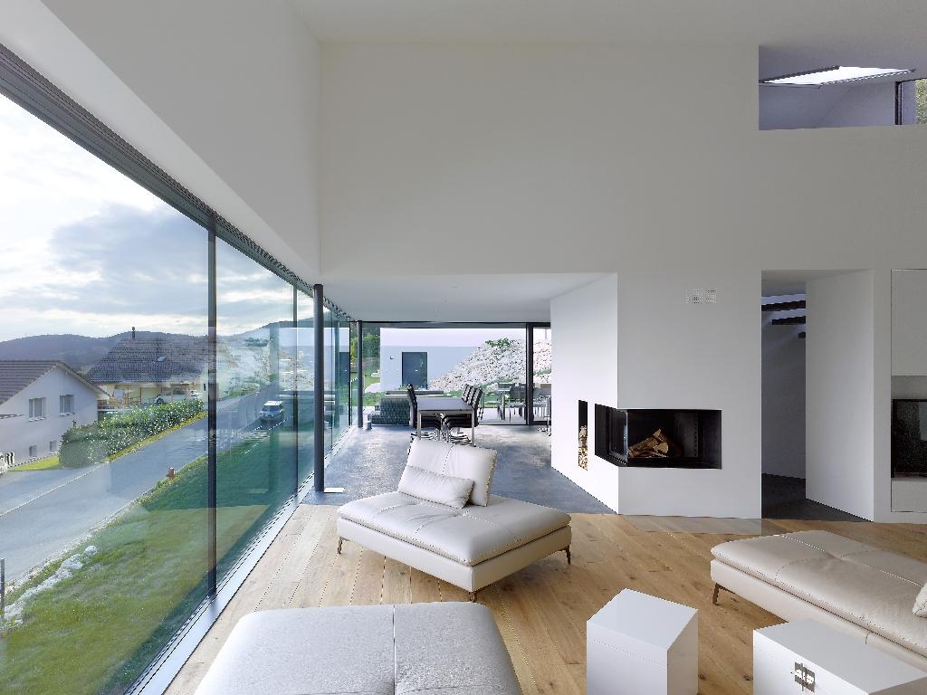 Spitia Construire votre maison 2