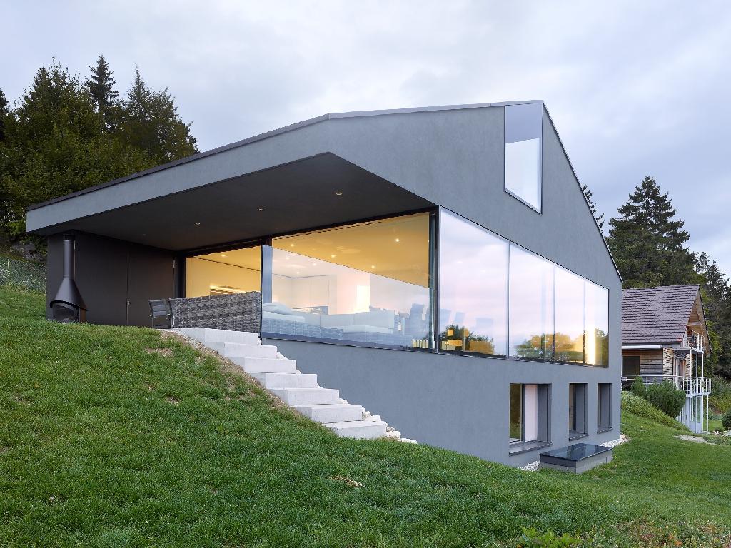 Spitia Construire votre maison 5