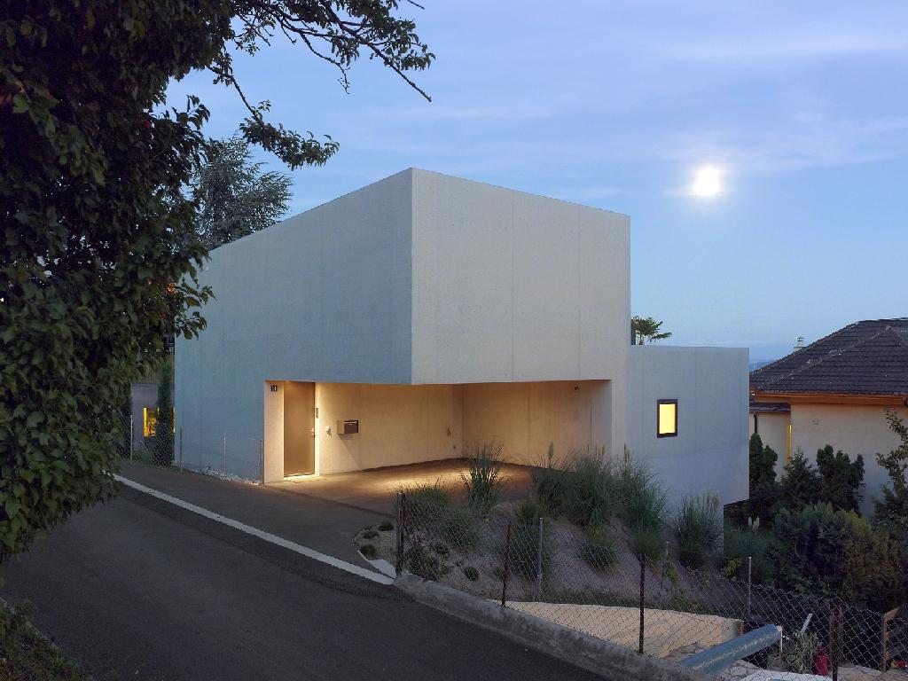 Spitia Construire votre maison 6